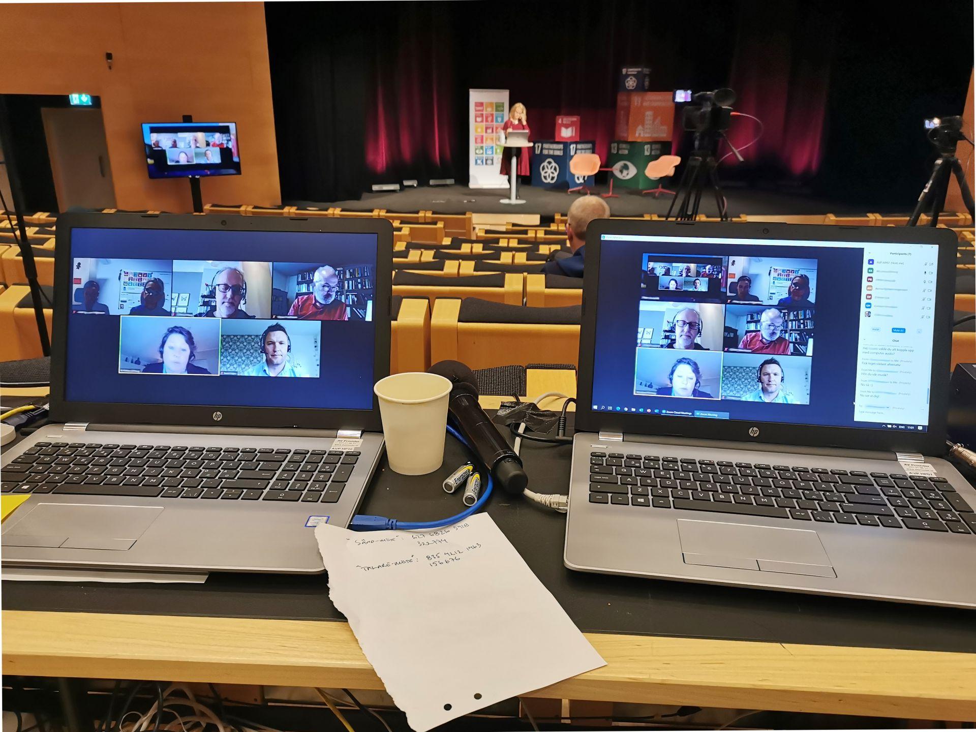 4-2-digitala-möten.jpg