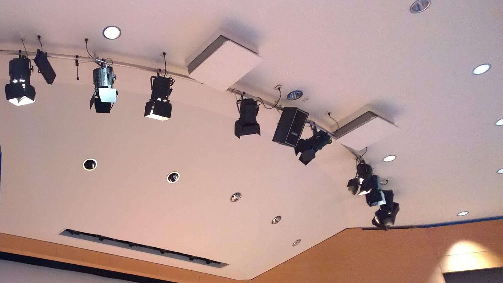 2-2---installation---ljus-ny.jpg
